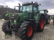 Fendt 412 Vario Traktor