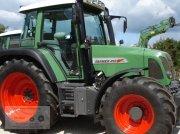 Traktor типа Fendt 412  Vario, Gebrauchtmaschine в Bühlerzell