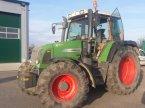 Traktor tip Fendt 412  Vario in Orţişoara