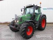Fendt 412 Vario Трактор