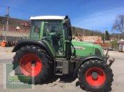 Traktor des Typs Fendt 412 Vario, Gebrauchtmaschine in Kapfenberg