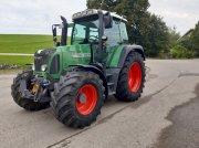 Traktor типа Fendt 412  Vario, Gebrauchtmaschine в