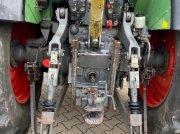 Traktor des Typs Fendt 412  Vario, Gebrauchtmaschine in Marsberg