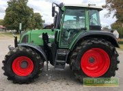 Traktor a típus Fendt 412, Gebrauchtmaschine ekkor: Heddesheim