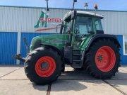 Traktor tipa Fendt 412, Gebrauchtmaschine u Joure