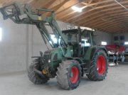 Fendt 412 Traktor