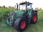 Traktor типа Fendt 413 Vario TMS в Ellwangen