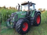 Traktor du type Fendt 413 Vario TMS, Gebrauchtmaschine en Ellwangen