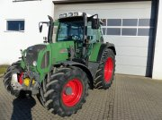 Fendt 413 Vario TMS Тракторы