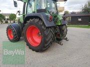 Fendt 413 Vario TMS Traktor