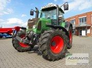 Traktor des Typs Fendt 413 VARIO TMS, Gebrauchtmaschine in Uelzen