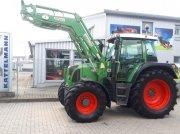 Traktor des Typs Fendt 413 Vario TMS, Gebrauchtmaschine in Stuhr
