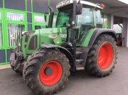 Traktor des Typs Fendt 413 Vario TMS, Gebrauchtmaschine in Homberg/Efze