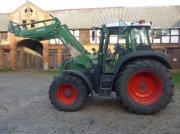Traktor des Typs Fendt 413 Vario TMS, Gebrauchtmaschine in Beedenbostel