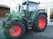 Fendt 414 Vario TMS Vollaustattung Traktor