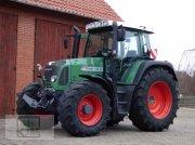 Traktor des Typs Fendt 414 Vario TMS, Gebrauchtmaschine in Stadthagen