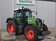 Fendt 414 Vario TMS Тракторы