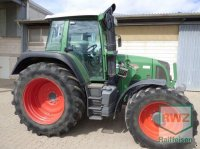 Fendt 414 Vario Traktor