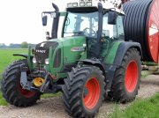 Fendt 414 Vario Тракторы