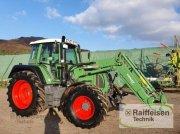 Fendt 415 Vario Com3 Traktor