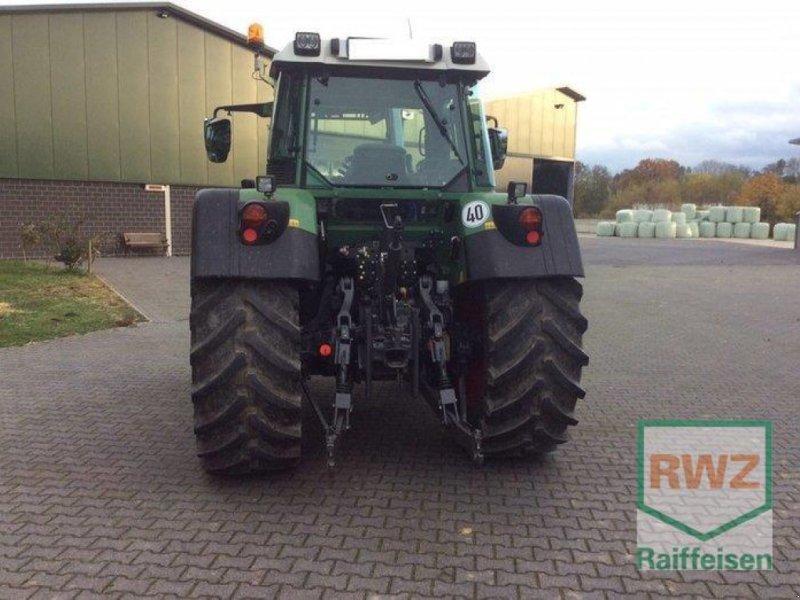 Traktor des Typs Fendt 415 Vario TMS COM3 !!! 2615 STD !!!, Gebrauchtmaschine in Geldern (Bild 7)
