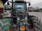 Traktor des Typs Fendt 415 Vario TMS in Ehingen