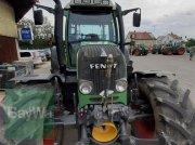 Traktor du type Fendt 415 Vario TMS, Gebrauchtmaschine en Ehingen
