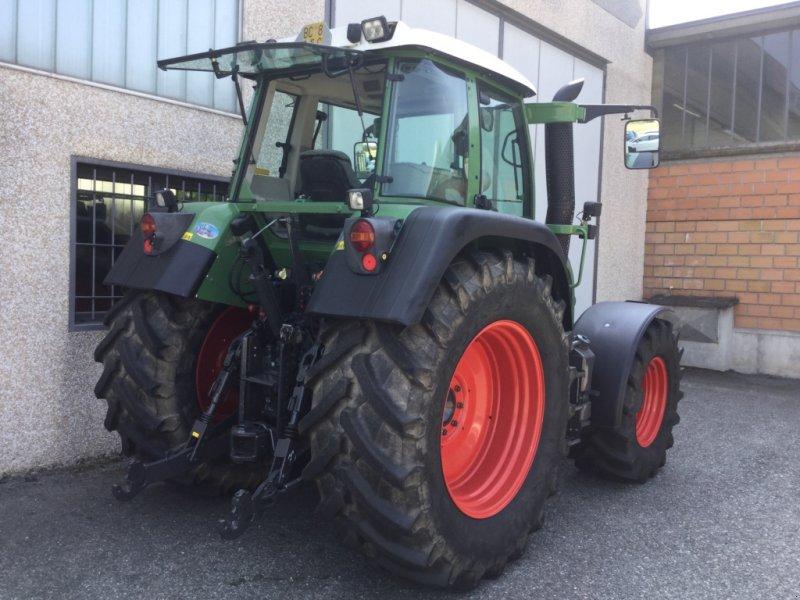 Traktor del tipo Fendt 415 Vario TMS, Gebrauchtmaschine In Cavaglià (Biella) (Immagine 4)
