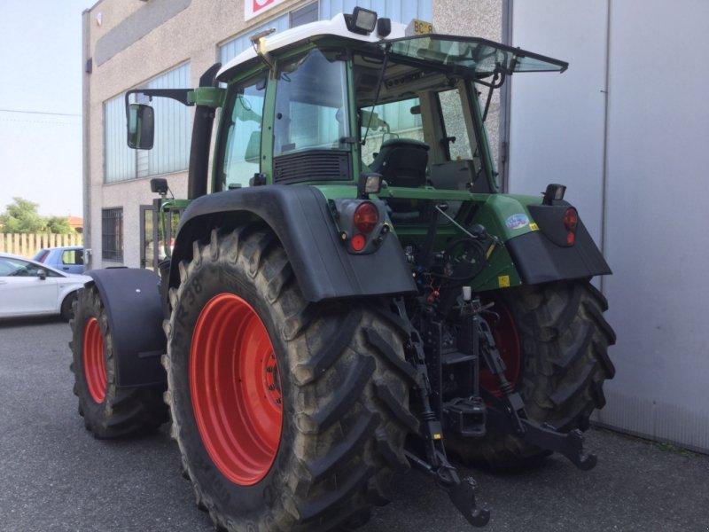 Traktor del tipo Fendt 415 Vario TMS, Gebrauchtmaschine In Cavaglià (Biella) (Immagine 2)