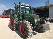 Traktor типа Fendt 415 VARIO TMS, Gebrauchtmaschine в MONFERRAN