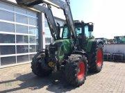 Traktor a típus Fendt 415 Vario TMS, Gebrauchtmaschine ekkor: Eggenfelden