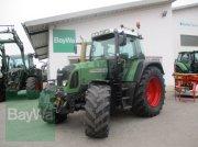 Traktor des Typs Fendt 415 Vario TMS, Gebrauchtmaschine in Schönau b.Tuntenhausen
