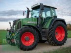 Traktor типа Fendt 415 Vario TMS в Erlingen