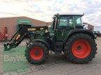 Traktor des Typs Fendt 415 Vario TMS in Obertraubling