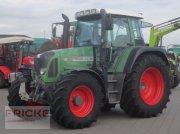 Fendt 415 VARIO TMS Трактор