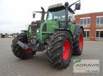 Traktor des Typs Fendt 415 VARIO TMS in Uelzen