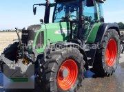 Fendt 415 VARIO TMS Traktor