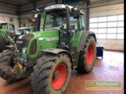 Traktor типа Fendt 415 Vario TMS, Gebrauchtmaschine в Bruchsal