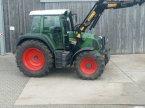 Traktor des Typs Fendt 415 Vario TMS in Bad Abbach