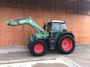 Traktor des Typs Fendt 415 Vario TMS in Mering