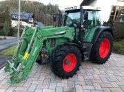 Traktor des Typs Fendt 415 Vario TMS in Freudenberg