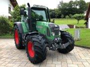 Traktor des Typs Fendt 415 Vario TMS, Gebrauchtmaschine in Freudenberg