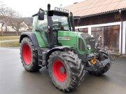 Traktor des Typs Fendt 415 Vario TMS, Gebrauchtmaschine in Franken