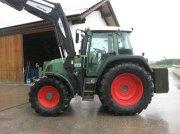 Fendt 415 Vario TMS Tractor