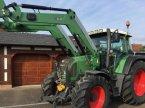 Traktor des Typs Fendt 415 Vario TMS в Frechen