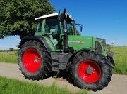 Traktor des Typs Fendt 415 Vario TMS, Gebrauchtmaschine in Rosenberg