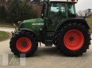 Traktor a típus Fendt 415 Vario, Gebrauchtmaschine ekkor: Markt Hartmannsdorf