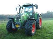 Traktor типа Fendt 415 Vario, Gebrauchtmaschine в Brensbach