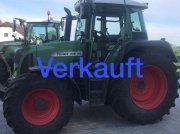 Fendt 415 Vario Traktor