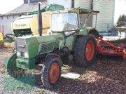 Fendt 5 S Traktor
